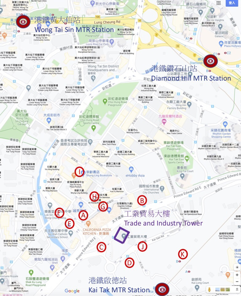 Kowloon Bus Route Map on kowloon tong, manila bus route map, airport express, philadelphia bus route map, chai wan, frankfurt bus route map, rome bus route map, island line, stockholm bus route map, new york city bus route map, sham shui po, canada bus route map, orlando bus route map, causeway bay, mong kok, luxembourg bus route map, north point, athens bus route map, tsim sha tsui, lima bus route map, tsing yi, tsuen wan, jinan bus route map, sheung wan, wellington bus route map, abu dhabi bus route map, hong kong station, xian bus route map, tseung kwan o, singapore bus route map, zhuhai bus route map, osaka bus route map, qingdao bus route map, yau ma tei, guangzhou bus route map,