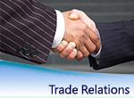 trade Relations
