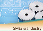 SMEs and Industry Support