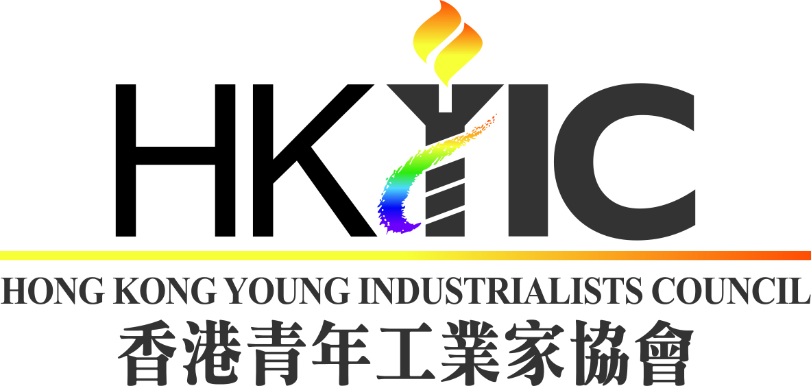 Hong Kong Young Industrialists Council