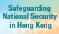 Safeguarding National Security