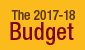 The 2017-18 Budget